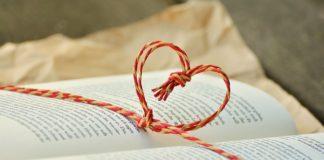 Czy książki pomagają nam w życiu