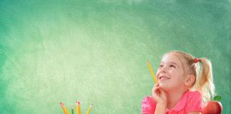 Jaką ofertę edukacyjną wybrać dla dziecka do szkół średnich?