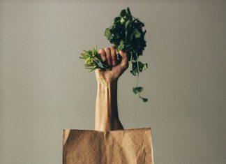 Organiczny sklepik