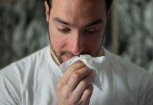 Kosmetyki dla alergików – co warto wiedzieć?