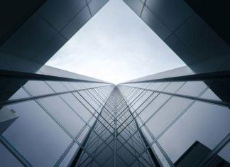 Poznajemy korzyści płynące z posiadania systemu zarządzania budynkiem