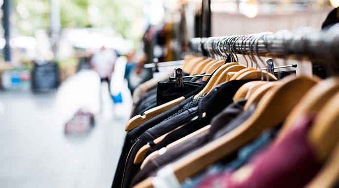 Jak przygotować się do zakupowego szaleństwa?