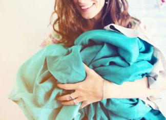 Druk na tkaninach – na czym polega?
