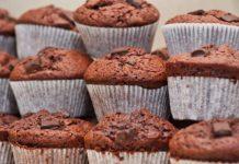 Co zrobić, żeby nasze muffinki były puszyste i miękkie? 5 praktycznych porad