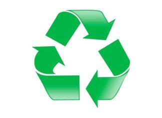 Symbol recyklingu