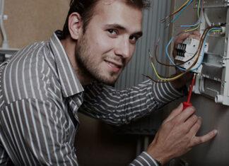 Audyty efektywności energetycznej