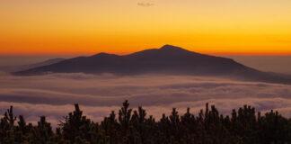 Jak zaplanować wypoczynek w górach