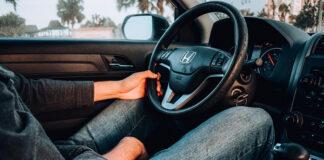 Współwłasność samochodu a ubezpieczenie