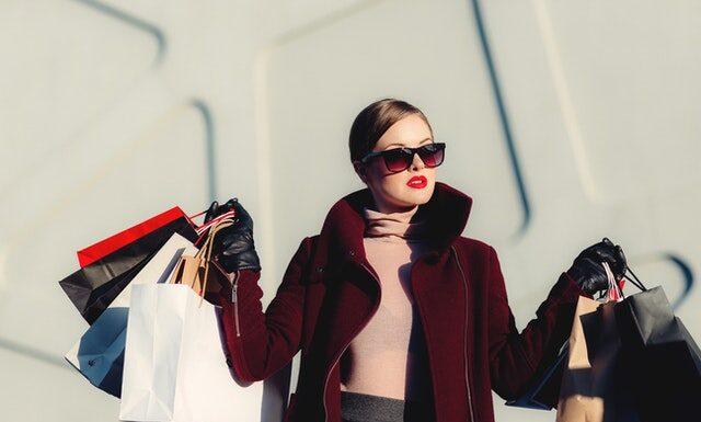 ubrania damskie w niskich cenach