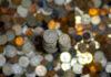 Numizmaty na cześć Jana Pawła II