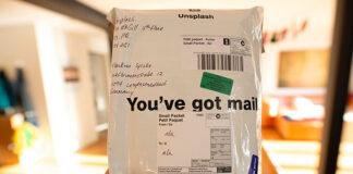 Łatwe i szybkie wysyłanie przesyłek – najlepsze rozwiązania kurierskie