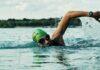 instruktor pływania