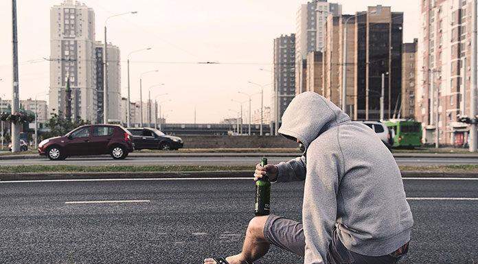 Jak wygląda odwyk alkoholowy