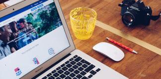 Jak stworzyć dobra reklamę na Facebooku w 2020