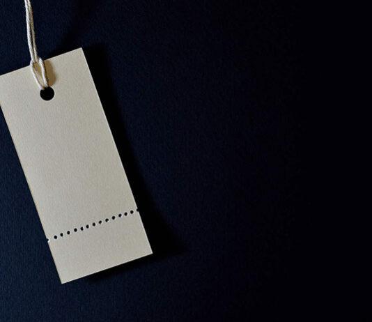 Profesjonalne drukowanie etykiet samoprzylepnych